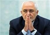 """شکایت نماینده تهران از """"ظریف"""" به کمیسیون اصل 90 مجلس"""