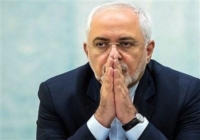 """شکایت نماینده تهران از """"ظریف"""" به کمیسیون اصل ۹۰ مجلس"""