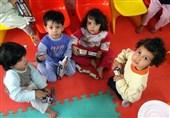 شرایط فرزندخواندگی چیست؟