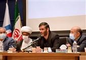 توسعه زیرساختهای مناطق آزاد با قرارداد راهبردی ایران و چین/ وعده سعید محمد برای پیگیری لایروبی اروند