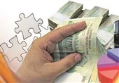 سهم 30 درصدی بخش صنعت در تسهیلات بانکی سال 99