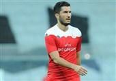 نوری شاهین پس از قبول هدایت آنتالیا اسپور: دیگر فوتبال بازی نمیکنم