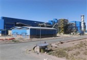 کارخانه فولاد ازنا در کوره وعدهها؛ آیا دولت رئیسی طلسم 19 ساله را میشکند؟ + فیلم
