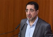 مقام حزبالله: هدف حزب «سمیر جعجع» کشاندن لبنان به جنگ داخلی در خدمت آمریکاست
