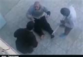 ماجرای کتککاری در خانه سالمندان شهرستان بروجرد چیست؟