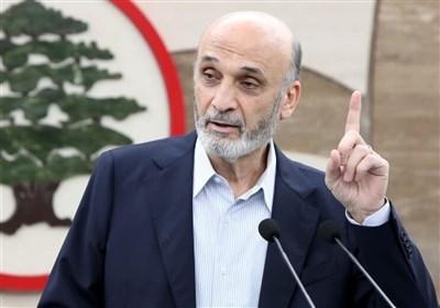 ما بعد حادثة الطیونة.. قیادة المقاومة الدولة مطالبة بتقدیم المجرمین للعدالة