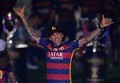 آلوز: اگر بارسلونا به من نیاز دارد، تماس بگیرد