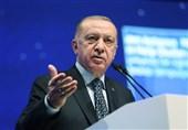 چرا محافظه کاران ترکیه دیگر حامی آکپارتی نیستند؟