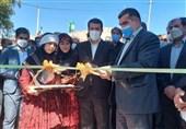 41 هزار و چهارصدمین واحد طرح بهسازی و نوسازی مسکن روستایی در خراسان جنوبی افتتاح شد