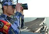 «تایوان»، باتلاق احتمالی نظامیان آمریکایی /آیا کاخ سفید تجربه تلخ ویتنام را تکرار خواهد کرد؟