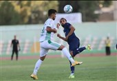 لیگ دسته اول فوتبال| آغاز فصل جدید با پیروزی ملوان و خیبر