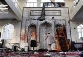 رابطة الدفاع عن ضحایا الارهاب تصدر بیانا بشان الاستهداف الارهابی لمسجد فی قندهار