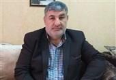 استشهاد الأسیر السوری المحرر مدحت الصالح برصاص قوات العدو فی الجولان المحتل