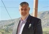 نخست وزیری سوریه ترور مدحت الصالح را محکوم کرد