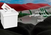 عراق| سناریوهای احتمالی پسا انتخابات؛ تخریب حشد شعبی با نظرسنجیهای هدفمند