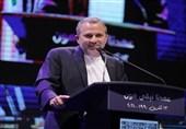 قدردانی جبران باسیل از خویشتنداری حزب الله مقابل جنایت «الطیونه»