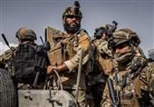 طالبان: نیروهای ویژهای برای حفاظت از مساجد و مدارس ایجاد میکنیم