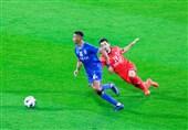 نوروزی: وقتی حتی یک توپ استاندارد نداریم چرا باید قهرمان آسیا شویم؟/ استقلال نسبت به فصل گذشته ضعیفتر شده است