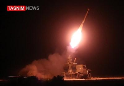 گزارش تسنیم از سامانه موشکی مجید؛ محافظ جدید مراکز حساس در برابر تهدیدات پهپادی و کروز