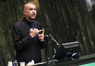 """Emir Abdullahiyan: """"Aliyev Yönetimi, Teröristler ve Siyonistler'in Tuzağına Düşmemek İçin Dikkat Etmeli."""""""