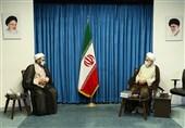 امام جمعه قزوین: مناطق مختلفی از استان قزوین با مشکلات وقف مواجه است