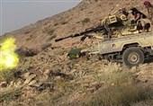 آخرین تحولات یمن| مأرب از 3 جهت در محاصره ارتش/ اعزام تجهیزات به خطوط مقدم جبهه