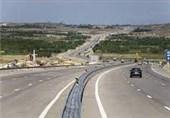 ایمن سازی مسیر ایلام_ لومار کاهش حوادث جادهای را به ارمغان میآورد