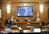 انتقاد از خرید و فروش آزاد مواد مخدر در محله اتابک