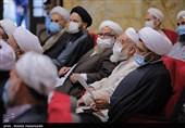 رئیس مرکز بزرگ اسلامی آذربایجانغربی: حفظ وحدت بر همگان واجب است