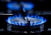 بحران گاز در ایران| 5 ماه سخت در انتظار مردم / آیا چالش برق در زمستان برای گاز اتفاق میافتد؟