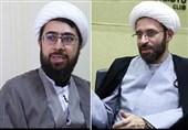 امام صادق (ع): ننگ بیادبی شیعیان به من میرسد / ائمه در فضایی مسالمتآمیز مناظره میکردند