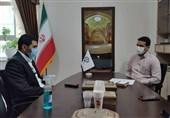 نگاه تخصصی و حرفهای به رسانهها؛ جایگاه رسانه برای مدیران استان فارس تبیین میشود