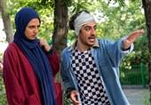 """معرفی چهرهای نوظهور در سریال امنیتی تلویزیون/ ساسانِ """"سرجوخه"""" کیست؟"""