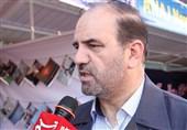 استاندار جدید آذربایجان شرقی: 950 پروژه نیمهتمام را با همکاری بخش خصوصی تکمیل میکنیم