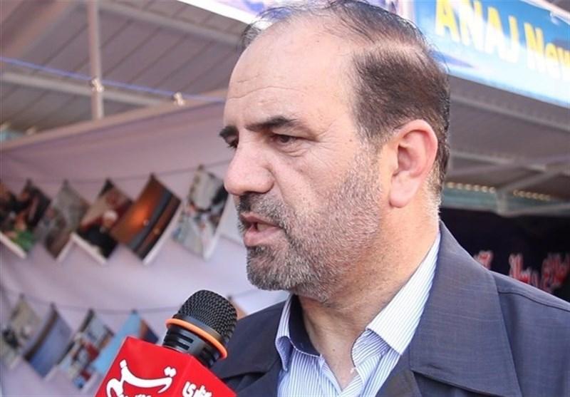 واکنش استاندار آذربایجان شرقی به سیلی خوردنش؛ «ضارب» را بخشیدم +فیلم