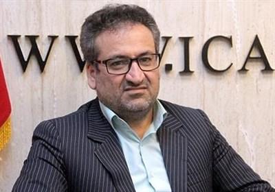 Iran to Resume JCPOA Talks in Days: MP