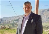 Assassination of Ex-Syrian MP Exposes Bloody Mentality of Zionist Regime: Hamas