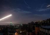 اسرائیل از هواپیمای مسافربری به عنوان سپر انسانی استفاده میکند