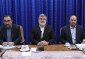 """استانداران """"خراسان رضوی""""، """"آذربایجان شرقی"""" و """"آذربایجان غربی"""" تعیین شدند + سوابق"""