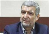 کاظمی قمی نماینده ویژه رئیسجمهور در امور افغانستان شد