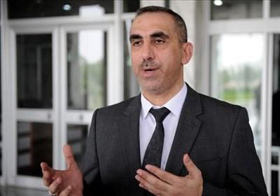 عضو پارلمان کردستان عراق: ایده تشکیل ائتلاف مشترک کُردی در پارلمان جدید عراق قابل تحقق نیست/ مصاحبه