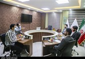 ظرفیت پیمان شانگهای برای حل معمای رابطه با هند و چین/ امتیازات اقتصادی دادهشده به آذربایجان قابل بازگشت است
