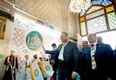 انتخابات عراق  از واکنش الکاظمی به اعتراضات تا تاکید بر شمارش دستی آراء
