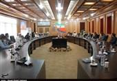 استاندار بوشهر: دستگاههای امنیتی غرب بهدنبال ایجاد اختلاف بین شیعه و سنی در منطقه هستند