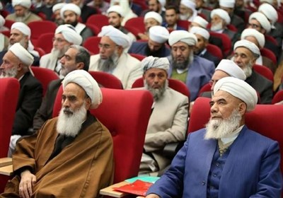 بیانیه شورای تقریبی اهل سنت خراسان شمالی: مسلمانان بیش از هر زمان دیگری نیازمند وحدت و همبستگی هستند
