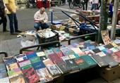 روش جدید برای میلیاردر شدن؛ درآمد روزانه 5 میلیونی با فروش کتاب