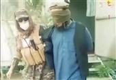 منابع طالبان: والی داعش در ننگرهار بازداشت شد