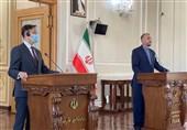Iran, Venezuela to Ink 20-Year Cooperation Deal