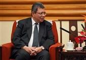 آغاز نگرانیها در جنوب شرق آسیا پس از توافق آکوس