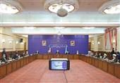 توصیه رئیس قوه قضائیه به مجلس: طرح تسهیل صدور مجوز کسب و کار از هدف اولیه خود خارج نشود